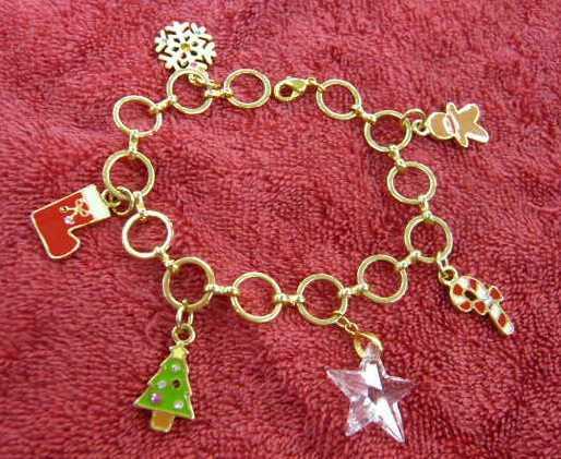 クリスマスなモノ_c0100865_6313784.jpg