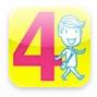 iPhoneアプリ「4タクマンガ」講評ありがとうございます。_c0166765_1933284.jpg