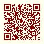 f0072767_18334165.jpg