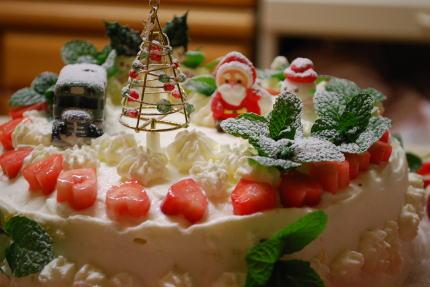 メリークリスマス_d0091671_1835631.jpg
