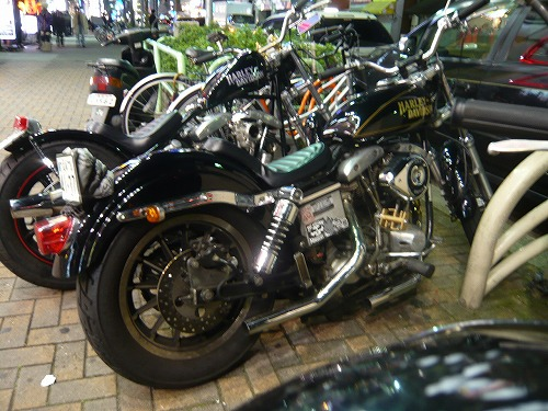 Choppers for Life_f0133871_2092148.jpg