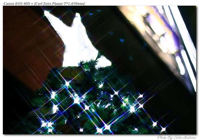 b0067977_12531657.jpg