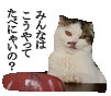 c0201577_12372776.jpg