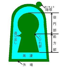 a0074879_5121314.jpg