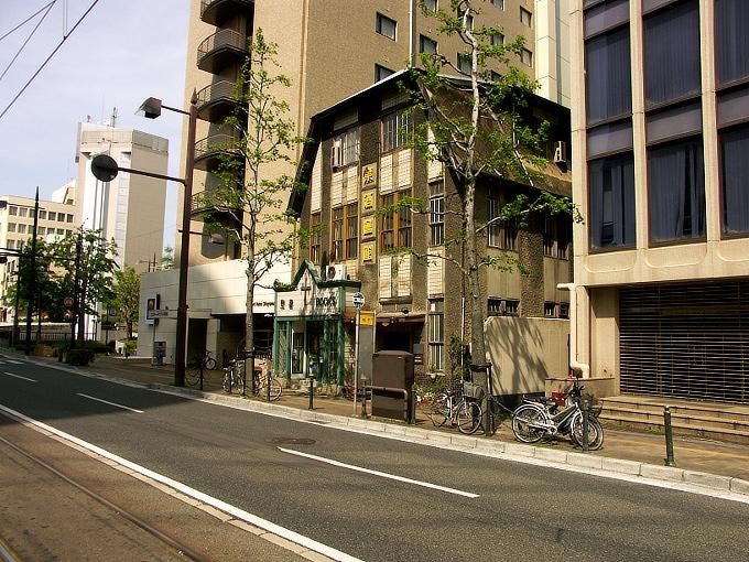 岡山禁酒会館_f0116479_2326866.jpg