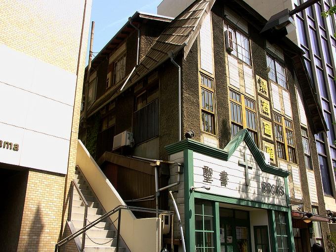岡山禁酒会館_f0116479_23391662.jpg