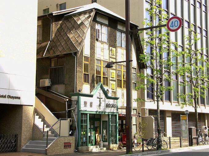 岡山禁酒会館_f0116479_23393662.jpg