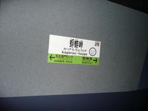 広島バルト・プレス試写_f0162980_22245473.jpg