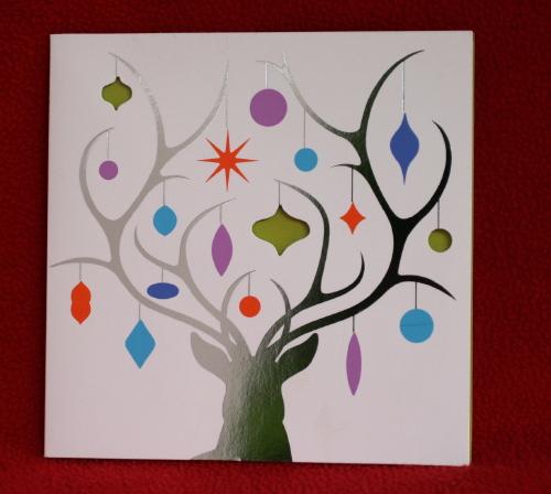 ★絵本のようなクリスマスカード_e0154682_2251950.jpg