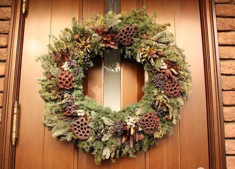 Merry Christmas !_f0191986_11591340.jpg