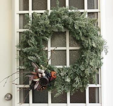 Merry Christmas !_f0191986_11594298.jpg