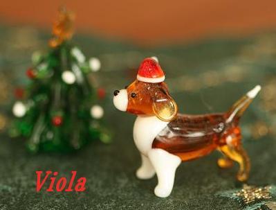 Merry Christmas !_f0191986_1212482.jpg
