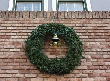 Merry Christmas !_f0191986_1212599.jpg