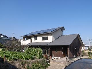 太陽光発電_f0059988_1473310.jpg