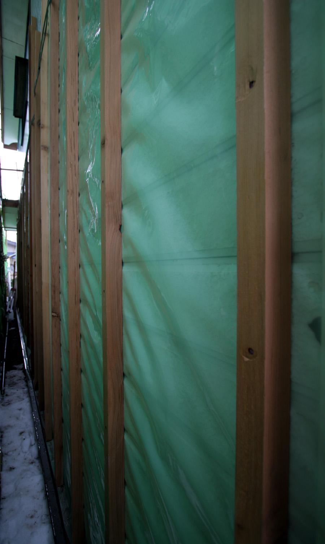 A邸「断熱改修の家」 工事中!_f0150893_15373076.jpg