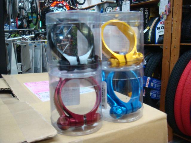 新製品!_c0132901_20295065.jpg