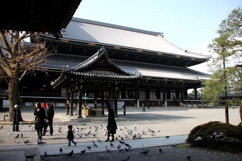 東本願寺_e0048413_18394726.jpg
