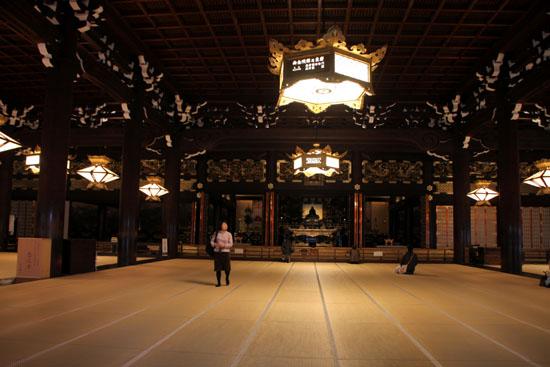 東本願寺_e0048413_18402454.jpg