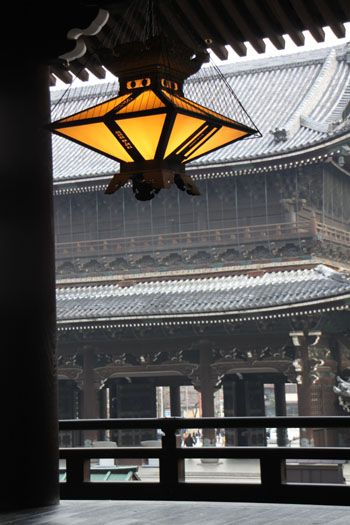 東本願寺_e0048413_18405934.jpg