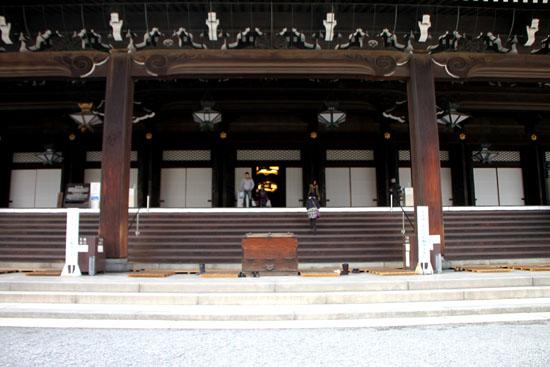 東本願寺_e0048413_1840876.jpg