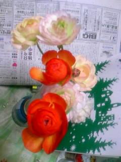 2009年のクリスマス★_e0057018_0482778.jpg