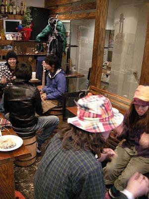 第3回アサラトカフェ!!_e0182728_052415.jpg