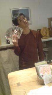 ポストカードできました。_c0103137_12451111.jpg