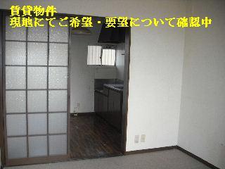 f0031037_2095692.jpg