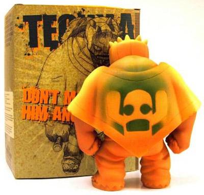 最後のTequila、その名もExtra Spicyが入荷します。_a0077842_11101454.jpg