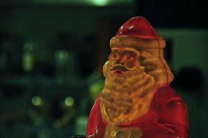 Merry Xmas ..._d0105742_112023.jpg