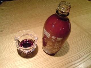 Thank you PON-san_d0147944_12173686.jpg
