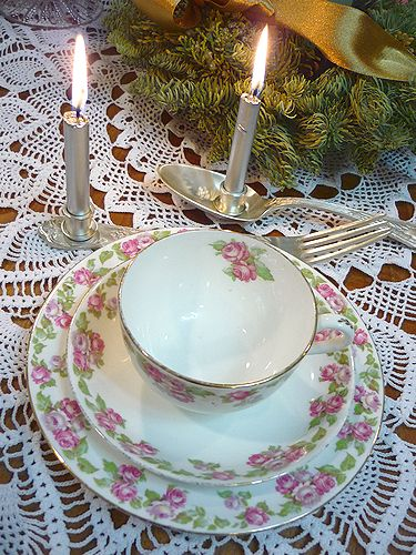 ♡。・*。゚。..。紅茶倶楽部会長^^ daikanyamamariaのTealesson ♪。..。.゚。*・。♡_a0053662_1192930.jpg