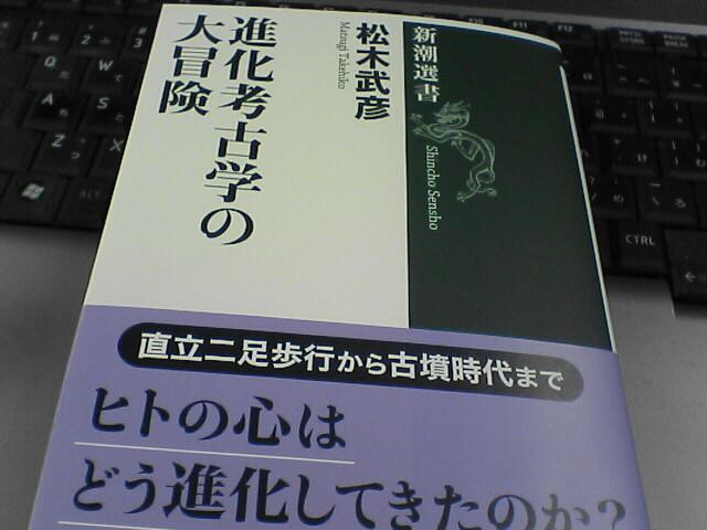 c0069380_164191.jpg