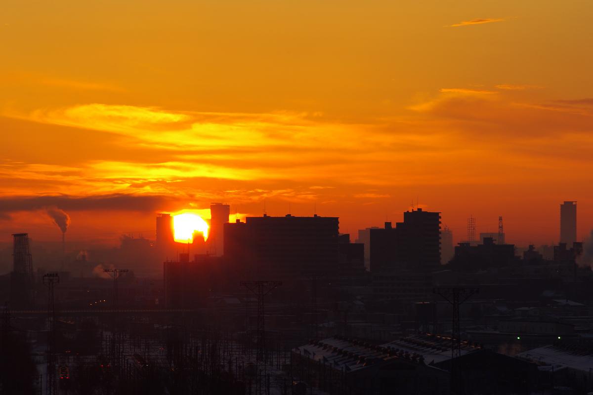 冬の朝_e0051186_1163750.jpg