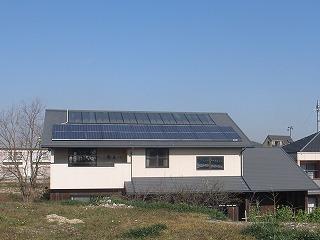 太陽光発電_f0059988_927071.jpg