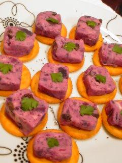 紫芋。_f0177295_17221676.jpg