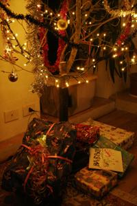 クリスマスの一日_f0106597_24459.jpg