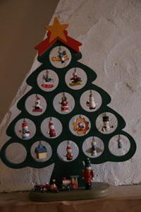 クリスマスの一日_f0106597_2553242.jpg