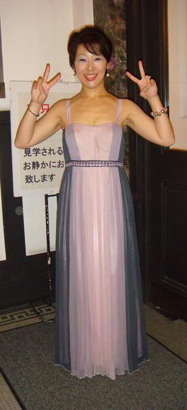 にほんのうた in 横浜 2009 ④_f0144003_23233781.jpg