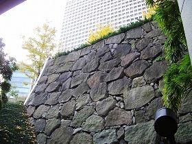 虎ノ門駅地下展示室 (虎ノ門 ② 「三十六見附」)_c0187004_19354830.jpg