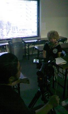第一高等学院「教室ライブ」ツアー 15_f0115311_365451.jpg