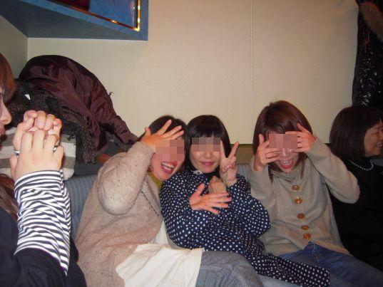 f0203612_23251523.jpg