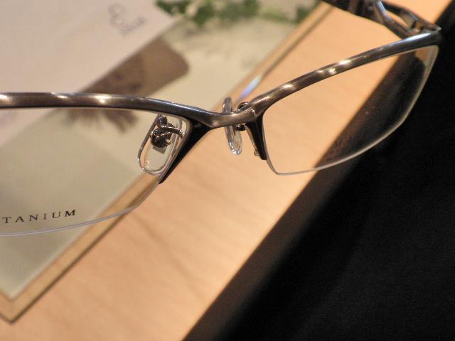 MA-JI MASATOMO 新作入荷しました。_a0150916_167155.jpg