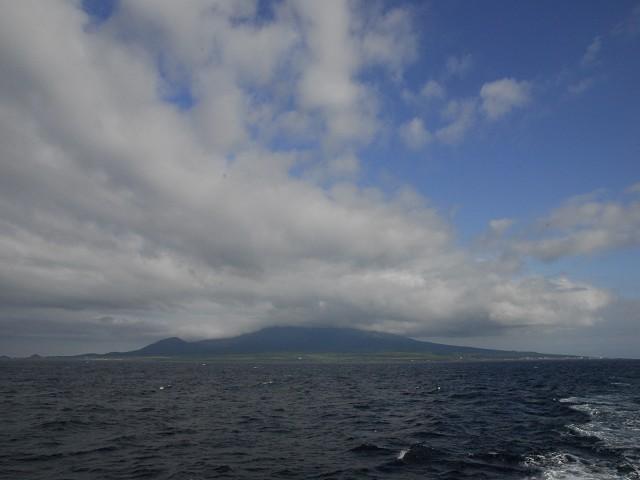2009年8月14-16日、利尻島、礼文島周遊_c0219616_1548960.jpg