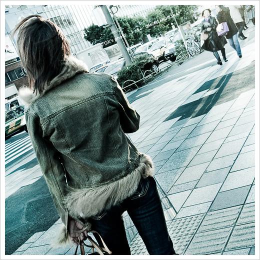 「瞬 間」_e0117517_20122537.jpg