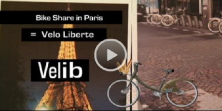 自転車が熱い、その2欧州編 車より自転車優先の社会へ_c0225121_2223790.jpg