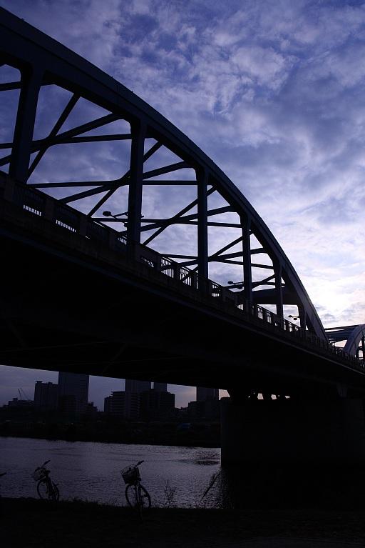f0115326_20113685.jpg