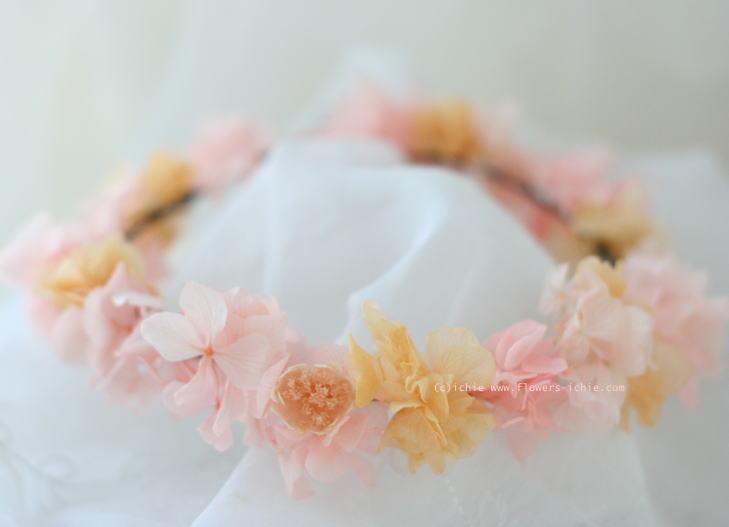 花冠 花輪、または花のクラウン_a0042928_21551242.jpg