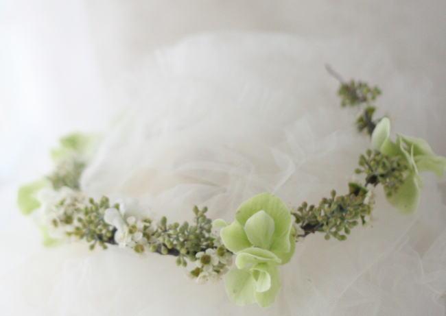 花冠 花輪、または花のクラウン_a0042928_22431268.jpg
