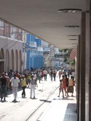 トローバ国際音楽祭2010_a0103940_4364322.jpg